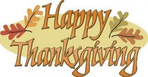 e635217edebb905362b564eb5fc78257 free thanksgiving clip art in jpg format 101 clip art free thanksgiving clipart 317 166